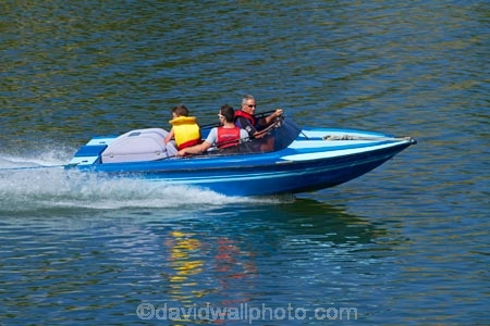 Bannockburn;Bannockburn-Inlet;boat;boats;Central-Otago;jet-boat;jet-boats;jetboat;jetboats;Kawarau-Arm;lake;Lake-Dunstan;lakes;N.Z.;New-Zealand;NZ;Otago;pleasure-boat;pleasure-boats;pleasure-craft;power-boat;power-boats;S.I.;SI;South-Is;South-Island;speed-boat;speed-boats;Sth-Is;summer;water-craft