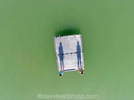 aerial;Aerial-drone;Aerial-drones;aerial-image;aerial-images;aerial-photo;aerial-photograph;aerial-photographs;aerial-photography;aerial-photos;aerial-view;aerial-views;aerials;Bannockburn;Bannockburn-Inlet;Central-Otago;Drone;Drones;girl;girls;Kawarau-Arm;lake;Lake-Dunstan;lakes;N.Z.;New-Zealand;NZ;Otago;people;person;pontoon;pontoons;Quadcopter;Quadcopters;S.I.;shadow;shadows;SI;South-Island;standing;Sth-Is;Sth-Is.;swimmer;swimmers;U.A.V.;UAV;UAVs;Unmanned-aerial-vehicle;water