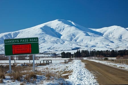agricultural;agriculture;altitude;Aotearoa;Central-Otago;cold;Coldness;country;countryside;danger;dangerous;Danseys-Pass;Danseys-Pass-Road;extreme-weather;farm;farming;farmland;farms;field;fields;freeze;freezing;gravel-road;gravel-roads;high-altitude;icy-road;icy-roads;Kakanui-Mountains;Kakanui-Mtns;Kyeburn;Maniototo;meadow;meadows;metal-road;metal-roads;metalled-road;metalled-roads;mount;mountain;mountain-peak;mountainous;mountains;mountainside;mt;N.Z.;New-Zealand;NZ;Otago;outdoor;outdoors;outside;paddock;paddocks;pasture;pastures;peak;peaks;Ranfurly;range;ranges;road;road-closed;road-closed-sign;roads;rural;S.I.;Scenic;Scenics;Season;Seasons;SI;sign;signs;slippery-road;slippery-roads;snow;snow-capped;snow_capped;snowcapped;snowy;South-Is;South-Is.;South-Island;Sth-Is;unpaved-road;unpaved-roads;weather;White;winter;winter-driving;winter-driving-conditions;winter-road;winter-road-conditions;winter-roads;Wintertime;wintery;wintry