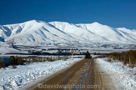agricultural;agriculture;altitude;Aotearoa;Central-Otago;cold;Coldness;country;countryside;danger;dangerous;Danseys-Pass;Danseys-Pass-Road;extreme-weather;farm;farming;farmland;farms;field;fields;freeze;freezing;gravel-road;gravel-roads;high-altitude;icy-road;icy-roads;Kakanui-Mountains;Kakanui-Mtns;Kyeburn;Maniototo;meadow;meadows;metal-road;metal-roads;metalled-road;metalled-roads;mount;mountain;mountain-peak;mountainous;mountains;mountainside;mt;N.Z.;New-Zealand;NZ;Otago;outdoor;outdoors;outside;paddock;paddocks;pasture;pastures;peak;peaks;Ranfurly;range;ranges;road;roads;rural;S.I.;Scenic;Scenics;Season;Seasons;SI;slippery-road;slippery-roads;snow;snow-capped;snow_capped;snowcapped;snowy;South-Is;South-Is.;South-Island;Sth-Is;unpaved-road;unpaved-roads;weather;White;winter;winter-driving;winter-driving-conditions;winter-road;winter-road-conditions;winter-roads;Wintertime;wintery;wintry