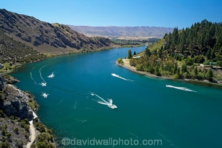 aerial;Aerial-drone;Aerial-drones;aerial-image;aerial-images;aerial-photo;aerial-photograph;aerial-photographs;aerial-photography;aerial-photos;aerial-view;aerial-views;aerials;boat;boats;Central-Otago;Cromwell;Cromwell-Gorge;cycle-track;cycle-trail;cycleway;Drone;Drones;lake;Lake-Dunstan;Lake-Dunstan-Cycle-Track;Lake-Dunstan-Cycle-Trail;Lake-Dunstan-Cycleway;Lake-Dunstan-Track;Lake-Dunstan-Trail;lakes;N.Z.;New-Zealand;NZ;Otago;pleasure-boat;pleasure-boats;pleasure-craft;power-boat;power-boats;Quadcopter-aerial;Quadcopters-aerials;S.I.;SI;South-Is;South-Island;speed-boat;speed-boats;Sth-Is;U.A.V.-aerial;UAV-aerials;water-craft