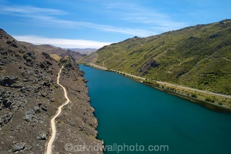 aerial;Aerial-drone;Aerial-drones;aerial-image;aerial-images;aerial-photo;aerial-photograph;aerial-photographs;aerial-photography;aerial-photos;aerial-view;aerial-views;aerials;Central-Otago;Cromwell;Cromwell-Gorge;cycle-track;cycle-trail;cycleway;Drone;Drones;lake;Lake-Dunstan;Lake-Dunstan-Cycle-Track;Lake-Dunstan-Cycle-Trail;Lake-Dunstan-Cycleway;Lake-Dunstan-Track;Lake-Dunstan-Trail;lakes;N.Z.;New-Zealand;NZ;Otago;Quadcopter-aerial;Quadcopters-aerials;road;roads;S.I.;SH8;SI;South-Is;South-Island;State-Highway-8;State-Highway-Eight;Sth-Is;U.A.V.-aerial;UAV-aerials