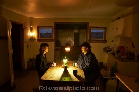 back-country-hut;backcountry;backcountry-hut;backcountry-huts;candle;candles;Central-Otago;coal-range;coal-ranges;couple;DOC-hut;DOC-huts;evening;fire;fires;gas-lantern;high-altitude;high-country-hut;highcountry;highcountry-hut;highcountry-huts;highlands;hike;hiker;hikers;hikers-hut;hikers-huts;hiking;huits;hut;lamp;lantern;lanterns;light;mountain-hut;mountain-huts;mountains;N.Z.;New-Zealand;night;night-time;night_time;NZ;Old-Woman-Hut;Old-Woman-Range;Otago;range;ranges;S.I.;SI;South-Island;tramp;tramper;trampers;trampers-hut;trampers-huts;tramping;trek;treker;trekers;treking;trekker;trekkers;trekking;walk;walker;walkers;walking