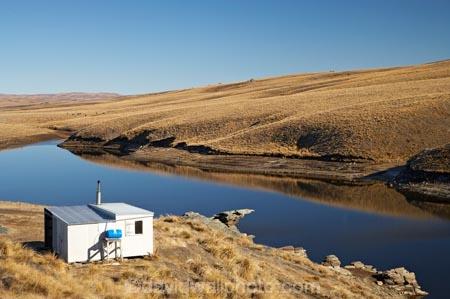 back-country;backcountry;backcountry-hut;backcountry-huts;cabin;cabins;Central-Otago;Central-Otago-peneplain;country;countryside;dam;dams;farm;farming;farmland;farms;fishing-huts;fshing-hut;Great-Moss-Swamp;high-altitude;high-country;highcountry;highland;highlands;hut;huts;lake;lakes;Lammermoor-Range;Lammermoor-Ranges;Logan-Burn-Dam;Logan-Burn-Reservoir;Loganburn-Dam;Loganburn-Reservoir;Maniototo;mountain-hut;mountain-huts;N.Z.;New-Zealand;NZ;Old-Dunstan-Road;Old-Dunstan-Track;Old-Dunstan-Trail;Otago;Otago-peneplain;remote;remoteness;rural;S.I.;SI;South-Is.;South-Island;tussock;tussocklands;tussocks;uiplands;upland;uplands