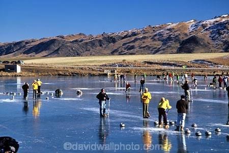 bonspiel;central-otago-rail-trail;cold;dams;freeze;freezing;ice;lake;lakes;smooth;sport;sports;stone;stones;winter