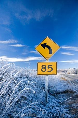 85;85-kmh;beautiful;bend;bends;calm;calmness;Central-Otago;clean;clear;cold;Coldness;Color;Colour;corner;corners;curve;curves;Daytime;driving;eighty-five;Exterior;freeze;freezing;freezing-fog;frost;Frosted;frosty;high-country;highway;highways;hoar-frost;hoar-frosts;Hoarfrost;hoarfrosts;ice;ice-crystals;icy;icy-road;icy-roads;Ida-Valley;idyllic;Landscape;Landscapes;Maniototo;N.Z.;natural;Nature;new-zealand;NZ;open-road;open-roads;Otago;Outdoor;Outdoors;Outside;peaceful;Peacefulness;phenomena;phenomenon;Poolburn;pure;Quiet;Quietness;rime;rime-ice;road-sign;road-signs;S.I.;Scenic;Scenics;Season;Seasons;SI;sign;signs;silence;slippery-road;slippery-roads;south-island;spectacular;stunning;tranquil;tranquility;transport;transportation;travel;traveling;travelling;view;warning-sign;warning-signs;water;weather;White;winter;winter-driving;winter-driving-conditions;winter-road;winter-roads;Wintertime;wintery;wintry;yellow