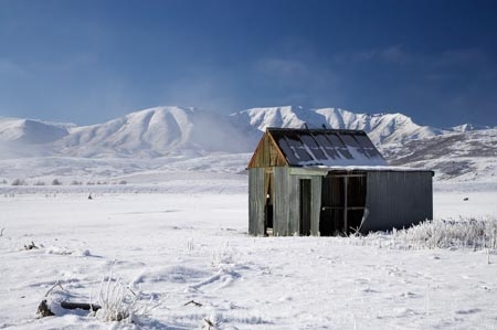 abandon;abandoned;agricultural;agriculture;beautiful;calm;calmness;castaway;Central-Otago;character;clean;clear;cold;Coldness;Color;Colour;corrugated-iron;corrugated-metal;corrugated-steel;country;countryside;Daytime;derelict;dereliction;deserted;desolate;desolation;destruction;Exterior;extreme-weather;farm;Farm-Building;Farm-Buildings;Farm-Shed;Farm-Sheds;farming;farmland;farms;field;fields;freeze;freezing;freezing-fog;frost;Frosted;frosts;frosty;high-country;hoar-frost;hoar-frosts;Hoarfrost;hoarfrosts;ice;ice-crystals;icy;Ida-Range;Ida-Valley;Idaburn;idyllic;Landscape;Landscapes;Maniototo;meadow;meadows;Mount-Ida;Mt-Ida;Mt.-Ida;N.Z.;natural;Nature;neglect;neglected;new-zealand;NZ;old;old-shed;old-sheds;Otago;Outdoor;Outdoors;Outside;paddock;paddocks;pasture;pastures;peaceful;Peacefulness;phenomena;phenomenon;pure;Quiet;Quietness;rime;rime-ice;ruin;ruins;run-down;rural;rustic;S.I.;Scenic;Scenics;Season;Seasons;shed;sheds;SI;silence;South-Is.;South-Island;spectacular;stunning;tranquil;tranquility;view;vintage;water;weather;White;winter;Wintertime;wintery;wintry
