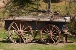 abandon;abandoned;cart;carts;cartwheel;cartwheels;castaway;Central-Otago;character;Dansey-Pass;Danseys-Pass;Danseys-Pass;derelict;dereliction;heritage;historic;historic-place;historic-places;historic-site;historic-sites;historical;historical-place;historical-places;historical-site;historical-sites;history;Kyeburn;Kyeburn-Diggings;Maniototo;N.Z.;neglect;neglected;New-Zealand;NZ;old;old-fashioned;old_fashioned;Otago;pony-cart;run-down;rustic;S.I.;SI;South-Is.;South-Island;spoked-wheel;spoked-wheels;tradition;traditional;Upper-Kyeburn;vintage;waggon;waggons;wagon;wagon-wheel;wagon-wheels;wagons;wheel;wheels