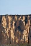 Central-Otago;Dansey-Pass;Danseys-Pass;Danseys-Pass;diggings;erode;eroded;erosion;gold-fields;gold-mining;gold-rush;goldfields;goldmining;goldrush;heritage;historic;historic-gold-mining;Historic-Gold-Sluicings;historic-place;historic-places;historic-site;historic-sites;historical;historical-place;historical-places;historical-site;historical-sites;history;Kyeburn;Kyeburn-Diggings;Maniototo;N.Z.;New-Zealand;NZ;old;Otago;S.I.;SI;sluice;sluicing;sluicings;South-Is.;South-Island;tailings;tradition;traditional;Upper-Kyeburn