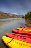 adventure;adventure-tourism;boat;boats;bright;Cairnmuir-Mountains;canoe;canoeing;canoes;Central-Otago;colorful;colourful;Cromwell-Gorge;kayak;kayaker;kayakers;kayaking;kayaks;lake;Lake-Dunstan;lakes;N.Z.;New-Zealand;NZ;orange;orange-kayak;orange-kayaks;paddle;paddler;paddlers;paddling;red;red-kayak;red-kayaks;S.I.;sea-kayak;sea-kayaker;sea-kayakers;sea-kayaking;sea-kayaks;SI;South-Is.;South-Island;summer;yellow;yellow-kayak;yellow-kayaks
