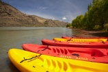 adventure;adventure-tourism;boat;boats;bright;Cairnmuir-Mountains;canoe;canoeing;canoes;Central-Otago;colorful;colourful;Cromwell-Gorge;kayak;kayaker;kayakers;kayaking;kayaks;lake;Lake-Dunstan;lakes;N.Z.;New-Zealand;NZ;orange;orange-kayak;orange-kayaks;Otago;paddle;paddler;paddlers;paddling;red;red-kayak;red-kayaks;S.I.;sea-kayak;sea-kayaker;sea-kayakers;sea-kayaking;sea-kayaks;SI;South-Is.;South-Island;summer;yellow;yellow-kayak;yellow-kayaks