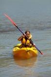 adventure;adventure-tourism;boat;boats;canoe;canoeing;canoes;Central-Otago;child;children;Cromwell-Gorge;girl;girls;kayak;kayaker;kayakers;kayaking;kayaks;kid;kids;lake;Lake-Dunstan;lakes;little-girl;little-girls;N.Z.;New-Zealand;NZ;Otago;paddle;paddler;paddlers;paddling;S.I.;sea-kayak;sea-kayaker;sea-kayakers;sea-kayaking;sea-kayaks;SI;South-Is.;South-Island;summer;yellow;yellow-kayak;yellow-kayaks