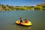 Bannockburn;Bannockburn-Inlet;boat;boats;boy;boys;brother;brothers;Central-Otago;central-otago-vineyard;central-otago-vineyards;central-otago-wineries;central-otago-winery;child;children;country;countryside;girl;girls;inflatable-boat;inflatable-boats;inflatable-rubber-boat;inflatable-rubber-boats;irb;irbs;kid;kids;lake;Lake-Dunstan;lakes;lifejacket;lifejackets;little-boy;little-boys;little-girl;little-girls;N.Z.;New-Zealand;NZ;Otago;play;playing;raft;row-boat;row-boats;S.I.;SI;sibling;siblings;sister;sisters;South-Is.;South-Island;summer;vineyard;vineyards;water;wineries;winery;yellow-boat;yellow-boats