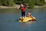 Bannockburn;Bannockburn-Inlet;boat;boats;boy;boys;brother;brothers;Central-Otago;child;children;girl;girls;inflatable-boat;inflatable-boats;inflatable-rubber-boat;inflatable-rubber-boats;irb;irbs;kid;kids;lake;Lake-Dunstan;lakes;lifejacket;lifejackets;little-boy;little-boys;little-girl;little-girls;N.Z.;New-Zealand;NZ;Otago;play;playing;raft;row-boat;row-boats;S.I.;SI;sibling;siblings;sister;sisters;South-Is.;South-Island;summer;water;yellow-boat;yellow-boats
