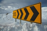 55;55-kmh;55-kmh;bend;bends;Central-Otago;cold;Coldness;corner;corners;curve;curves;Daytime;Exterior;extreme-weather;fence;fence-line;fence-lines;fence_line;fence_lines;fenceline;fencelines;fences;freeze;freezing;high-country;hill;hills;Landscape;Landscapes;Maniototo;mountain;mountains;N.Z.;natural;Nature;New-Zealand;NZ;Otago;Outdoor;Outdoors;Outside;Pig-Root-Highway;Pig-Root-Road;Pig-Route-Highway;Pig-Route-Road;Pigroot-Highway;Pigroot-Road;Pigroute;Pigroute-Highway;Pigroute-Road;road-sign;S.I.;Scenic;Scenics;Season;Seasons;SH-85;SH85;SI;sign;signpost;signposts;signs;snow;snowfall;snowy;snowy-hills;snowy-mountains;South-Is;South-Is.;South-Island;State-Highway-85;State-Highway-Eighty-Five;Sth-Is;street-sign;street-signs;The-Pig-Route;The-Pigroot;traffic-sign;traffic-signs;warning-sign;warning-signs;weather;White;winter;winter-driving;winter-driving-conditions;winter-road;winter-road-conditions;winter-roads;Wintertime;wintery;wintry;yellow