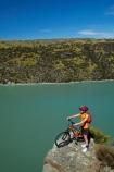 bicycle;bicycles;bike;bike-track;bike-tracks;bike-trail;bike-trails;bikes;boy;boys;Central-Otago;child;children;cycle;cycle-track;cycle-tracks;cycle-trail;cycle-trails;cycler;cyclers;cycles;cyclist;cyclists;geological;geology;lake;Lake-Roxburgh;lakes;mountain-bike;mountain-biker;mountain-bikers;mountain-bikes;mtn-bike;mtn-biker;mtn-bikers;mtn-bikes;N.Z.;New-Zealand;NZ;Otago;people;person;push-bike;push-bikes;push_bike;push_bikes;pushbike;pushbikes;rock;rock-formation;rock-formations;rock-outcrop;rock-outcrops;rock-tor;rock-torr;rock-torrs;rock-tors;rocks;Roxburgh;Roxburgh-Cycle-Track;Roxburgh-Cycle-Trail;Roxburgh-Gorge;Roxburgh-Gorge-Cycle-and-Walking-Trail;Roxburgh-Gorge-Cycle-Track;Roxburgh-Gorge-Cycle-Trail;Roxburgh-Gorge-Track;Roxburgh-Gorge-Trail;Roxburgh-Gorge-Walking-and-Cycle-Trail;S.I.;SI;South-Is;South-Island;Sth-is;stone;tourism;tourist;tourists;unusual-natural-feature;unusual-natural-features;young-boy;young-boys