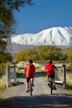 autuminal;autumn;autumn-colour;autumn-colours;autumnal;bicycle;bicycles;bike;bike-track;bike-tracks;bike-trail;bike-trails;bikes;boy;boys;Central-Otago;Central-Otago-Cycle-Trail;Central-Otago-Rail-Trail;color;colors;colour;colours;cycle;cycle-track;cycle-tracks;cycle-trail;cycle-trails;cycler;cyclers;cycles;cycleway;cycleways;cyclist;cyclists;deciduous;excercise;excercising;fall;girl;girls;gold;golden;Hawkdun-Range;Hawkdun-Ranges;Ida-Range;Ida-Ranges;Ida-Valley;leaf;leaves;model-released;Mount-Ida;mountain-bike;mountain-biker;mountain-bikers;mountain-bikes;MR;Mt-Ida;mtn-bike;mtn-biker;mtn-bikers;mtn-bikes;N.Z.;New-Zealand;NZ;Otago;Otago-Central-Cycle-Trail;Otago-Central-Rail-Trail;Otago-Rail-Trail;Oturehua;people;person;push-bike;push-bikes;push_bike;push_bikes;pushbike;pushbikes;rail-trail;rail-trails;S.I.;season;seasonal;seasons;SI;South-Is;South-Island;Sth-Is;teenager;teenagers;tree;trees;yellow