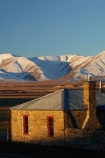 building;buildings;Central-Otago;cold;Coldness;corrugated-iron;corrugated-metal;corrugated-steel;extreme-weather;freeze;freezing;Hawkdun-Ra;Hawkdun-Range;heritage;Hills-Creek;historic;historic-building;historic-buildings;Historic-cottage;historical;historical-building;historical-buildings;history;Ida-Ra;Ida-Range;Ida-Rd;Ida-Valley;Idaburn;Maniototo;N.Z.;New-Zealand;NZ;old;Otago;Oturehua;roofing-iron;roofing-metal;S.I.;Scenic;Scenics;Season;Seasons;SI;snow;snowy;South-Is;South-Island;Sth-Is;stone-building;stone-buildings;stone-work;stonework;tradition;traditional;weather;white;window;windows;winter;Wintertime;wintery;wintry;zincalume
