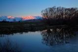 alpenglo;alpenglow;alpine;alpinglo;alpinglow;calm;Central-Otago;cold;Coldness;color;colors;colour;colours;deciduous-tree;dusk;evening;extreme-weather;fence;fence-line;fence-lines;fence_line;fence_lines;fenceline;fencelines;fences;freeze;freezing;Hawkdun-Ra;Hawkdun-Range;Hills-Creek;Ida-Ra;Ida-Range;Ida-Rd;Ida-Valley;Idaburn;irrigation-pond;Maniototo;mountain;mountainous;mountains;mt;N.Z.;New-Zealand;night;night_time;nightfall;NZ;Otago;Oturehua;placid;pond;ponds;quiet;reflected;reflection;reflections;S.I.;Scenic;Scenics;Season;Seasons;serene;SI;smooth;snow;snowy;South-Is;South-Island;Sth-Is;still;sunset;sunsets;tranquil;tree;trees;twilight;water;weather;white;willow;willow-tree;willow-trees;willows;winter;Wintertime;wintery;wintry