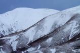 alp;alpine;alps;altitude;Central-Otago;cold;Coldness;extreme-weather;freeze;freezing;high-altitude;Kakanui-Mountains;Kyeburn;Maniototo;mount;mountain;mountain-peak;mountainous;mountains;mountainside;mt;n.z.;New-Zealand;nz;Otago;Ranfurly;range;ranges;ridge;ridgeline;ridgelines;ridges;S.I.;Scenic;Scenics;Season;Seasons;SI;snow;snow-capped;snow_capped;snowcapped;snowy;South-Is;South-Is.;South-Island;Sth-Is;weather;White;winter;Wintertime;wintery;wintry