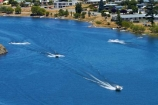 boat;boats;Central-Otago;Cromwell;lake;Lake-Dunstan;lakes;N.Z.;New-Zealand;NZ;Otago;pleasure-boat;pleasure-boats;pleasure-craft;power-boat;power-boats;S.I.;SI;South-Is;South-Island;speed-boat;speed-boats;Sth-Is;summer;water-craft