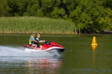Bannockburn;Bannockburn-Inlet;Central-Otago;jet-ski;jet-skiing;jet-skis;jetski;jetskier;jetskiers;jetskiing;jetskis;Kawarau-Arm;lake;Lake-Dunstan;lakes;N.Z.;New-Zealand;NZ;Otago;people;person;personal-water-craft;personal-water-crafts;PWC;PWCs;recreational-watercraft;recreational-watercrafts;S.I.;SI;South-Is;South-Island;Sth-Is;summer