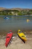 adventure;adventure-tourism;Bannockburn;Bannockburn-Inlet;boat;boats;canoe;canoeing;canoes;Central-Otago;Kawarau-Arm;kayak;kayaking;kayaks;lake;Lake-Dunstan;lakes;N.Z.;New-Zealand;NZ;Otago;paddle;paddling;pleasure-boat;pleasure-boats;pleasure-craft;power-boat;power-boats;S.I.;sea-kayak;sea-kayaking;sea-kayaks;SI;South-Is;South-Island;speed-boat;speed-boats;Sth-Is;summer;tourism;vacation;vacations;water;water-craft