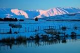 alpenglo;alpenglow;alpine;alpinglo;alpinglow;Aotearoa;calm;Central-Otago;cold;Coldness;color;colors;colour;colours;dusk;evening;extreme-weather;fence;fence-line;fence-lines;fence_line;fence_lines;fenceline;fencelines;fences;freeze;freezing;Hawkdun-Ra;Hawkdun-Range;Hills-Creek;Ida-Ra;Ida-Range;Ida-Rd;Ida-Valley;Idaburn;irrigation-pond;Maniototo;mountain;mountainous;mountains;mt;N.Z.;New-Zealand;night;night_time;nightfall;NZ;Otago;Oturehua;placid;pond;ponds;quiet;reflected;reflection;reflections;S.I.;Scenic;Scenics;Season;Seasons;serene;SI;smooth;snow;snowy;South-Is;South-Island;Sth-Is;still;sunset;sunsets;tranquil;twilight;water;weather;white;winter;Wintertime;wintery;wintry