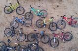 aerial;Aerial-drone;Aerial-drones;aerial-image;aerial-images;aerial-photo;aerial-photograph;aerial-photographs;aerial-photography;aerial-photos;aerial-view;aerial-views;aerials;bicycle;bicycles;bike;bikes;Central-Otago;cycle;cycles;Drone;drone-aerial;Drones;mountain-bike;mountain-bikes;mtn-bike;mtn-bikes;N.Z.;New-Zealand;NZ;Otago;push-bike;push-bikes;push_bike;push_bikes;pushbike;pushbikes;Quadcopter-aerial;Quadcopters-aerials;S.I.;SI;South-Is;South-Island;Sth-Is;Sth-Island;two-wheels;U.A.V.-aerial;UAV-aerials;wheel;wheels