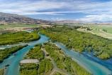 aerial;Aerial-drone;Aerial-drones;aerial-image;aerial-images;aerial-photo;aerial-photograph;aerial-photographs;aerial-photography;aerial-photos;aerial-view;aerial-views;aerials;Central-Otago;channel;channels;Clutha-River;delta;deltas;Drone;drone-aerial;Drones;Lake-Dunstan;N.Z.;New-Zealand;NZ;Otago;Quadcopter-aerial;Quadcopters-aerials;river;river-channel;river-channels;river-mouth;river-mouths;rivers;S.I.;SI;South-Is;South-Island;Sth-Is;Sth-Island;U.A.V.-aerial;UAV-aerials;water