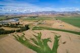 aerial;Aerial-drone;Aerial-drones;aerial-image;aerial-images;aerial-photo;aerial-photograph;aerial-photographs;aerial-photography;aerial-photos;aerial-view;aerial-views;aerials;agricultural;agriculture;Bendigo;Central-Otago;Clutha-River;Clutha-Valley;country;countryside;cultivation;Drone;drone-aerial;Drones;drought;dry;dry-farmland;farm;farming;farmland;farms;field;fields;green;grow;growing;hot;irrigate;irrigated;irrigated-land;irrigation;irrigation-scheme;irrigator;meadow;meadows;N.Z.;New-Zealand;NZ;Otago;paddock;paddocks;pasture;pastures;Quadcopter-aerial;Quadcopters-aerials;rural;S.I.;SI;South-Is;South-Island;Sth-Is;Sth-Island;summer;Tarras;U.A.V.-aerial;UAV-aerials;water;wet