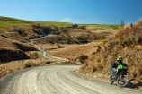 adventure-bike;adventure-bikes;adventure-motorcycle;adventure-motorcycles;adventure-touring;bike;bikes;countryside;dirt-bike;dirt-bikes;dirtbike;dirtbikes;dusty;gravel-road;gravel-roads;Kawasaki;Kawasaki-KLR650;Kawasakis;KLR650;KLR650s;Lake-Mahinerangi;lawrence;metal-road;metal-roads;metalled-road;metalled-roads;motorbike;motorbikes;motorcycle;motorcycles;N.Z.;New-Zealand;NZ;Otago;road;roads;rural;S.I.;SI;South-Is;South-Island;Sth-Is;trail-bike;trail-bikes;trail-motorcycle;trail-motorcycles;trailbike;trailbikes;tussock;Tussocks;unpaved-road;unpaved-roads