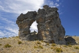 back-country;backcountry;Central-Otago;cross-country-bike;crosscountry-bike;dirt-bike;dirt-bikes;dirtbike;dirtbikes;Enduro-Bike;Enduro-Bikes;geological;geology;high-altitude;high-country;highcountry;highlands;kawasaki;Kawasaki-KLX400;KLX400;motor-bike;motor-bikes;motorbike;motorbikes;motorcycle;motorcycles;n.z.;new-zealand;nz;off-road;Old-Woman-Range;Otago;ranges;remote;remoteness;rock;rock-formation;Rock-Formations;rock-outcrop;rock-outcrops;rock-tor;rock-torr;rock-torrs;rock-tors;rocks;S.I.;SI;South-Island;stone;trail-bike;trail-bikes;trailbike;trailbikes;tussock;tussock-grass;tussocks;uplands