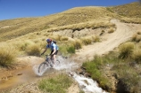 4wd-track;4wd-tracks;adventure;adventure-sport;adventure-sports;adventurous;back-country;backcountry;bicycle;bicycles;bike;bikes;brook;brooks;Carrick-Range;Carrick-Town-Track;Carrick-Track;Carricktown-Track;Central-Otago;countryside;creek;creeks;cross-country;cycle;cycler;cyclers;cycles;cyclist;cyclists;dirt-track;doqwnhill;downhills;dusty;fast;flow;ford;fords;four-wheel-drive-track;four-wheel-drive-tracks;gravel-road;gravel-roads;high-altitude;high-country;highcountry;highlands;metal-road;metal-roads;metalled-road;metalled-roads;mountain-bike;mountain-biker;mountain-bikers;mountain-bikes;mtn-bike;mtn-biker;mtn-bikers;mtn-bikes;N.Z.;New-Zealand;NZ;Otago;outdoors;push-bike;push-bikes;push_bike;push_bikes;pushbike;pushbikes;remote;remoteness;road;roads;rural;S.I.;SI;South-Island;splash;splashing;sport;stream;streams;track;tracks;tussock;tussock-grass;tussocks;uplands;water;wet