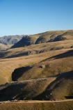 back-country;backcountry;Carrick-Range;cavalcade;Central-Otago;Central-Otago-Cavalcade;cow-boy;cow-boys;cowboy;cowboys;equestrian;high-country;Highcountry;highland;highlands;horse;horse-rider;horse-riders;horseback;horseman;horsemen;horses;N.Z.;Nevis-Road;Nevis-Valley;New-Zealand;NZ;rider;riders;S.I.;SI;South-Island;stockman;stockmen