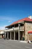 accommodation;ale-house;ale-houses;architecture;B-amp;-B;Bamp;B;bar;bars;bed-and-breakfast;building;buildings;cafe;cafes;Central-Otago;Clyde;colonial;cuisine;dine;diners;dining;Dunstand-House;eat;eating;food;free-house;free-houses;heritage;historic;historic-building;historic-buildings;historical;historical-building;historical-buildings;history;hotel;hotels;lodge;lodges;meals;N.Z.;New-Zealand;NZ;old;pub;public-house;public-houses;pubs;restaurant;restaurants;S.I.;saloon;saloons;SI;South-Island;stone;tavern;taverns;tradition;traditional