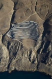 aerial;aerial-photo;aerial-photograph;aerial-photographs;aerial-photography;aerial-photos;aerial-view;aerial-views;aerials;Cairnmuir-Landslide;Cairnmuir-Landslip;Cairnmuir-Mountains;Cairnmuir-Ranges;Cairnmuir-Slip;Central-Otago;Cromwell-Gorge;earthworks;geology;hands-off-Beaumont;hillside;hydro-lake;hydro-lakes;lake;Lake-Dunstan;lakes;landslide;landslide-stabilisation;landslides;landslip;landslips;N.Z.;New-Zealand;NZ;Otago;S.I.;SI;slip;slips;South-Is.;South-Island;stabilisation;stabilization;steep;terrace;terraced;terraces;terracing;unstable;water