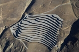 aerial;aerial-photo;aerial-photograph;aerial-photographs;aerial-photography;aerial-photos;aerial-view;aerial-views;aerials;Cairnmuir-Landslide;Cairnmuir-Landslip;Cairnmuir-Mountains;Cairnmuir-Ranges;Cairnmuir-Slip;Central-Otago;Cromwell-Gorge;earthworks;geology;hands-off-Beaumont;hillside;landslide;landslide-stabilisation;landslides;landslip;landslips;N.Z.;New-Zealand;NZ;Otago;S.I.;SI;slip;slips;South-Is.;South-Island;stabilisation;stabilization;steep;terrace;terraced;terraces;terracing;unstable