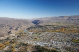 aerial;aerial-photo;aerial-photograph;aerial-photographs;aerial-photography;aerial-photos;aerial-view;aerial-views;aerials;Alexandra;Central-Otago;Manuherkia-River;N.Z.;New-Zealand;NZ;Old-Man-Range;Otago;river;S.I.;SI;South-Is.;South-Island
