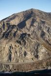 aerial;aerial-photo;aerial-photograph;aerial-photographs;aerial-photography;aerial-photos;aerial-view;aerial-views;aerials;Central-Otago;Gibbston-Valley;Kawarau-Gorge;Kawarau-River;landslide;landslides;N.Z.;Nevis-Bluff;New-Zealand;NZ;Otago;Queenstown-Region;river;rivers;rockfall;rockfalls;rockslide;rockslides;S.I.;SI;slip;slips;South-Is.;South-Island;Southern-Lakes;Southern-Lakes-District;Southern-Lakes-Region;State-Highway-6;State-Highway-Six;unstable