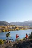 autuminal;autumn;autumn-colour;autumn-colours;autumnal;Bannockburn;bicycle;bicycles;bike;bikes;Biking-Track;Biking-Tracks;boy;boys;brother;brothers;Carrick-Range;Central-Otago;child;children;color;colors;colour;colours;cycle;cycler;cyclers;cycles;cyclist;cyclists;deciduous;fall;families;family;female;females;girl;girls;kid;kids;lake;Lake-Dunstan;Lake-Dunstan-Track;Lake-Dunstan-Tracks;lakes;little-boy;little-boys;little-girl;little-girls;model-release;model-released;mother;mothers;mountain-bike;mountain-biker;mountain-bikers;mountain-bikes;Mountain-Biking-Track;Mountain-Biking-Tracks;mtn-bike;mtn-biker;mtn-bikers;mtn-bikes;N.Z.;near-Cromwell;New-Zealand;NZ;Otago;people;person;persons;push-bike;push-bikes;push_bike;push_bikes;pushbike;pushbikes;S.I.;season;seasonal;seasons;SI;sibling;siblings;sister;sisters;South-Is.;South-Island;tree;trees;Walking-Track;Walking-Tracks;woman