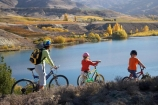 autuminal;autumn;autumn-colour;autumn-colours;autumnal;Bannockburn;bicycle;bicycles;bike;bikes;Biking-Track;Biking-Tracks;boy;boys;brother;brothers;Central-Otago;child;children;color;colors;colour;colours;cycle;cycler;cyclers;cycles;cyclist;cyclists;deciduous;fall;families;family;female;females;girl;girls;kid;kids;lake;Lake-Dunstan;Lake-Dunstan-Track;Lake-Dunstan-Tracks;lakes;little-boy;little-boys;little-girl;little-girls;model-release;model-released;mother;mothers;mountain-bike;mountain-biker;mountain-bikers;mountain-bikes;Mountain-Biking-Track;Mountain-Biking-Tracks;mtn-bike;mtn-biker;mtn-bikers;mtn-bikes;N.Z.;near-Cromwell;New-Zealand;NZ;Otago;people;person;persons;push-bike;push-bikes;push_bike;push_bikes;pushbike;pushbikes;S.I.;season;seasonal;seasons;SI;sibling;siblings;sister;sisters;South-Is.;South-Island;tree;trees;Walking-Track;Walking-Tracks;woman