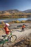 autuminal;autumn;autumn-colour;autumn-colours;autumnal;Bannockburn;bicycle;bicycles;bike;bikes;Biking-Track;Biking-Tracks;boy;boys;brother;brothers;Carrick-Range;Central-Otago;child;children;color;colors;colour;colours;cycle;cycler;cyclers;cycles;cyclist;cyclists;deciduous;fall;families;family;girl;girls;kid;kids;lake;Lake-Dunstan;Lake-Dunstan-Track;Lake-Dunstan-Tracks;lakes;little-boy;little-boys;little-girl;little-girls;model-release;model-released;mountain-bike;mountain-biker;mountain-bikers;mountain-bikes;Mountain-Biking-Track;Mountain-Biking-Tracks;mtn-bike;mtn-biker;mtn-bikers;mtn-bikes;N.Z.;near-Cromwell;New-Zealand;NZ;Otago;people;person;persons;push-bike;push-bikes;push_bike;push_bikes;pushbike;pushbikes;S.I.;season;seasonal;seasons;SI;sibling;siblings;sister;sisters;South-Is.;South-Island;tree;trees;Walking-Track;Walking-Tracks