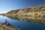 autuminal;autumn;autumn-colour;autumn-colours;autumnal;bicycle;bicycles;bike;bikes;calm;Central-Otago;color;colors;colour;colours;Cromwell-Gorge;cycle;cycler;cyclers;cycles;cyclist;cyclists;deciduous;Dunstan-Mountains;fall;families;family;lake;Lake-Dunstan;lakes;mountain-bike;mountain-biker;mountain-bikers;mountain-bikes;mtn-bike;mtn-biker;mtn-bikers;mtn-bikes;N.Z.;New-Zealand;NZ;Otago;outdoor;outdoors;placid;push-bike;push-bikes;push_bike;push_bikes;pushbike;pushbikes;quiet;recreation;reflection;reflections;S.I.;season;seasonal;seasons;serene;SI;smooth;South-Is.;South-Island;State-Highway-8;State-Highway-Eight;still;tranquil;tree;trees;water