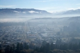 air-pollution;air-polutants;air-quality;airshed;airsheds;Alexandra;atmosphere;bad-air-quality;carbon-footprint;Central-Otago;cold;emissions;emit;emsision;environment;global-warming;greenhouse-gas;greenhouse-gases;high-pollution-day;high-pollution-days;inversion-layer;inversions;N.Z.;New-Zealand;NZ;Otago;pollute;polluting;pollution;poor-air-quality;S.I.;SI;smog;smoggy;smoke;smokey;South-Is;South-Is.;South-Island;winter