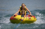 adventure;b1a5078;bannockburn;biscuiting;central;Central-Otago;child;children;dunstan;exciting;exhilaration;fast;fun;girl;girls;happy;hot;inflatable-tube;inner-tube;inner-tubing;inner_tubing;island;lake;Lake-Dunstan;lakes;leisure;N.Z.;new;new-zealand;NZ;otago;play;playing;recreation;S.I.;SI;south;South-Is;South-Is.;South-Island;speed;summer;Summertime;teenager;teenagers;thrill;Thrilling;tube;tubing;water;water-biscuit;water-sport;water-sports;watersport;watersports;wet;zealand