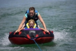 adventure;b1a5085;bannockburn;biscuiting;boy;central;Central-Otago;child;children;dunstan;exciting;exhilaration;fast;fun;girl;girls;happy;hot;inflatable-tube;inner-tube;inner-tubing;inner_tubing;island;lake;Lake-Dunstan;lakes;leisure;N.Z.;new;new-zealand;NZ;otago;play;playing;recreation;S.I.;SI;south;South-Is;South-Is.;South-Island;speed;summer;Summertime;teenager;teenagers;thrill;Thrilling;tube;tubing;water;water-biscuit;water-sport;water-sports;watersport;watersports;wet;zealand