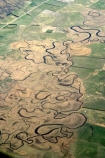 aerial;aerial-image;aerial-images;aerial-photo;aerial-photograph;aerial-photographs;aerial-photography;aerial-photos;aerial-view;aerial-views;aerials;agricultural;agriculture;back_water;backwater;bend;bends;Central-Otago;country;countryside;curve;curves;farm;farming;farmland;farmlands;farms;field;fields;flood-plain;flood-plains;floodplain;floodplains;geology;green;horse_shoe-bend;horseshoe-bend;Maniototo;marsh;marshes;meadow;meadows;meander;meandering;meandering-river;meandering-rivers;N.Z.;natural;New-Zealand;nz;ocean;Otago;oxbow;oxbow-bend;oxbow-curve;oxbow-lake;oxbow-river;paddock;paddocks;Paerau;pasture;pastures;river;rivers;rural;S.I.;scroll-plain;Serpentine;SI;South-Is;South-Island;Sth-Is;swamp;swamps;swirl;swirling;swirly;Taieri-River;Taieri-River-Scroll-Plain;Taieri-Scroll-Plain;Upper-Taieri-River;water;waterway;waterways;wetland;wetlands;winding;windy