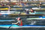 athlete;athletes;canoe;canoeing;canoes;Central-Otago;challenge;compete;competing;competition;competitor;competitors;Cromwell;effort;endurance;endure;kayak;kayaker;kayakers;kayaking;kayaks;Lake-Dunstan;multi-sport;multi_sport;multisport;New-Zealand;Otago;paddle;paddles;paddling;race;racers;races;racing;South-Island;sport;sports;sportsman;sportsmen;sportswoman;sportswomen;stamina;team;team-member;team-members;team_member;team_members;teams;Triathalon;triathalons;triathlon;triathlons;water