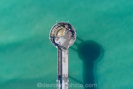 aerial;Aerial-drone;Aerial-drones;aerial-image;aerial-images;aerial-photo;aerial-photograph;aerial-photographs;aerial-photography;aerial-photos;aerial-view;aerial-views;aerials;beach;brighton-beach;brighton-pier;Canterbury;christchurch;christchurch-pier;coast;coastal;coastline;coastlines;coasts;Drone;Drones;jetties;jetty;N.Z.;New-Brighton;New-Brighton-Beach;new-brighton-jetty;new-brighton-pier;new-zealand;NZ;ocean;pacific-ocean;pier;piers;Quadcopter-aerial;Quadcopters-aerials;S.I.;sea;shadow;shadows;shore;shoreline;shorelines;shores;SI;South-Is;South-Is.;south-island;Sth-Is;structure;structures;U.A.V.-aerial;UAV-aerials;water;waterside;wharf;wharfes;wharves